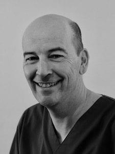 Dr. Georg Schnatterer Zahnarzt zahnärztliche Leitung