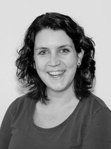 Gabi Steinacher Zahnmedizinische Fachangestellte