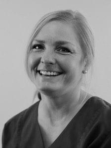 Maria Bach Zahnmedizinische Fachangestellte